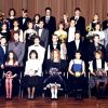 198910-3