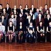 199211-3