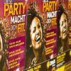 zumba-party_001